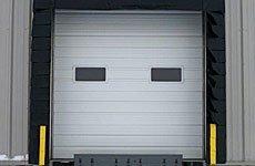 Garage doors | Philadelphia, PA | AAA Philly Overhead Doors | 215-291-0519