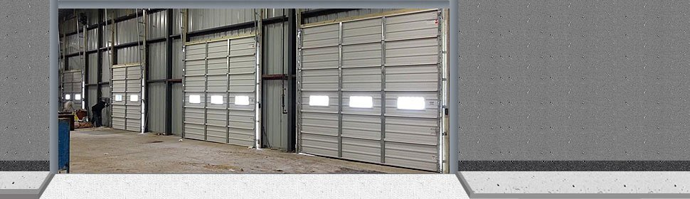 Charmant Overhead Doors | Philadelphia, PA | AAA Philly Overhead Doors | 215 291
