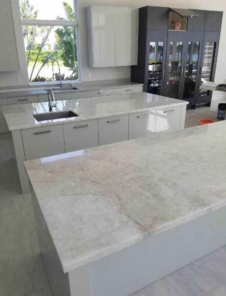 cavassa stone design kitchen remodeling west palm beach fl