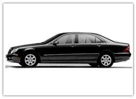 Limos - Stamford, CT - Ambassador Limousine Inc.