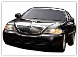 Stamford, CT - Ambassador Limousine Inc. - Limos