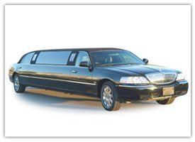 Stamford, CT - Limos - Ambassador Limousine Inc.
