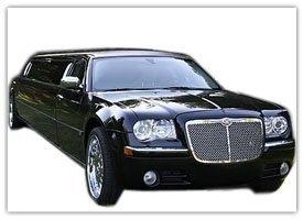 Limos - Ambassador Limousine Inc. - Stamford, CT