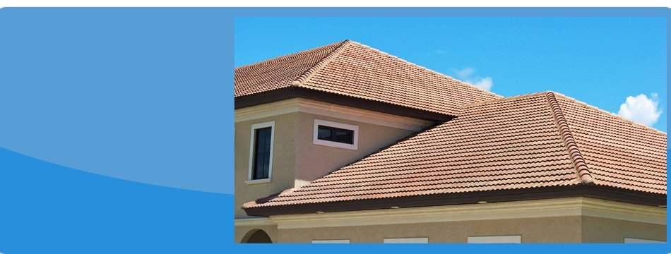 Home Improvements | Norman, OK | Dallas, TX | Tulsa, OK | Turn Key Roofing and Remodeling | 405-329-8426