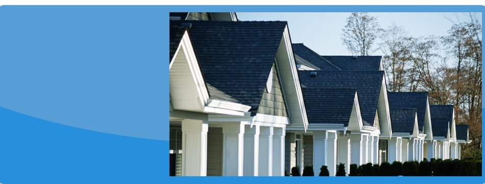 Residential Roofing | Norman, OK | Dallas, TX | Tulsa, OK | Turn Key Roofing and Remodeling | 405-329-8426