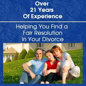 Divorce - Bangor, PA - P. Christopher Cotturo Attorney At Law