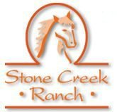 Stone Creek Ranch Apartments - Logo
