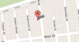 Auto Depot 91 Urban Ave Westbury, NY 11590