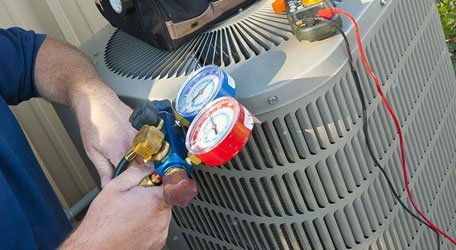 5 climatrol furnace wiring diagram whirlpool furnace, maytag maytag furnace wiring diagram at bayanpartner.co