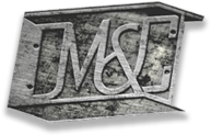 DM & C Steel Corporation - logo