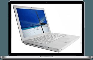 Desktop repair | West Lafayette, IN | IMFI Computers | 765-479-3014