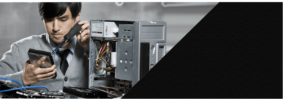 Desktop support | West Lafayette, IN | IMFI Computers | 765-479-3014