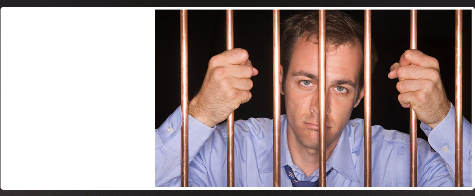 Criminal defense | Brainerd, MN | O'Hara Law Firm | 218-828-3398