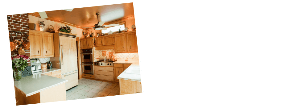 affordable kitchens and bathswoody's – woodwork | murrieta, ca
