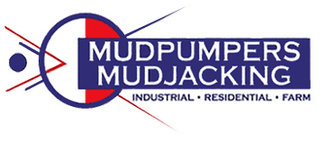 mudjacking | Moorhead, MN | Mudpumpers Mudjacking | 218-233-2467