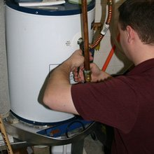Hot Water Heater Repairs - Sayville, NY  - Mulry Fuel Inc