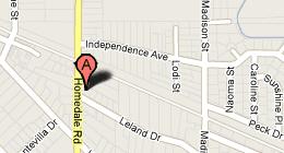 Don Purio, Inc 3245 Homedale Rd Klamath Falls,  OR  97603