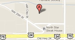 Beauty Nails 910 NW 25th Street, #H Topeka, KS 66618