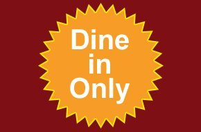 Early Bird Menu | Delray Beach, FL | China Gardens | 561-498-5226
