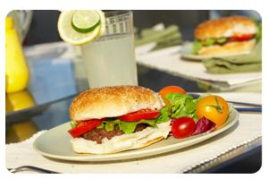 lounge | Spokane, WA | Charley's Grill & Spirits | 509-328-3955