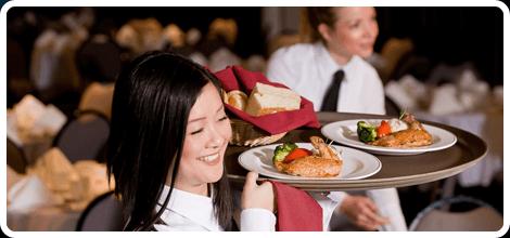 Altdrinks   Spokane, WA   Charley's Grill & Spirits   509-328-3955