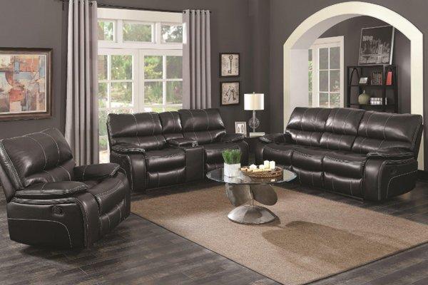 Furniture Closeout Center Inc Photo Gallery Saint Cloud Mn