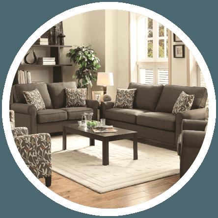 Furniture Closeout Center Inc Furniture Saint Cloud Mn