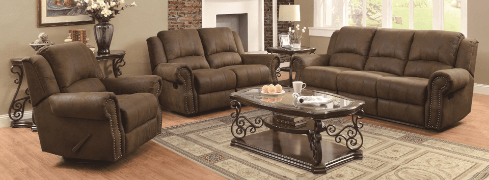 sofa love seats saint cloud mn. Black Bedroom Furniture Sets. Home Design Ideas