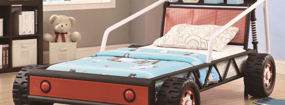 Bunk Beds Kids Furniture Saint Cloud Mn