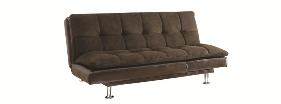 cozy sofa beds and futons sofa beds   futons   saint cloud mn  rh   furniturecloseoutstcloudmn