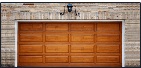 Garage Doors | Lubbock, TX | Classic Doors | 806 793 0340
