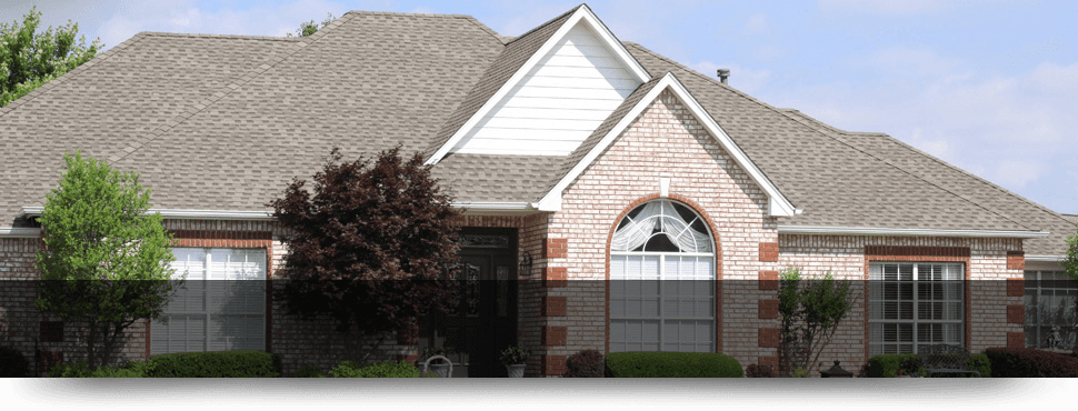 High-quality and Long Lasting Roof