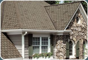 Morrow Roofing & Siding | Testimonials | Fayetteville, GA