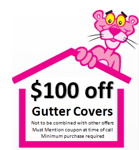 Coupon | Fayetteville, GA | Morrow Roofing & Siding | 404-366-3303