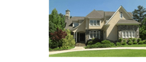 Roofing Contractor - Fayetteville, GA - Morrow Roofing & Siding