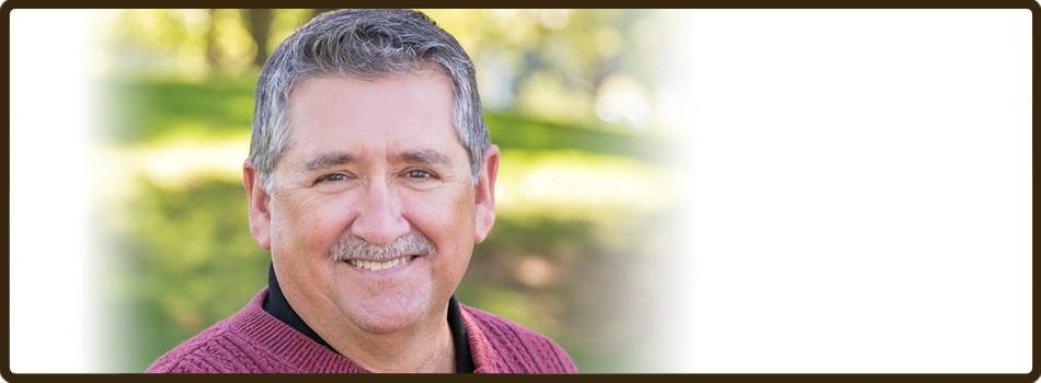 Dental Services | Champaign, IL | Mitchem Dental | 217-352-4100
