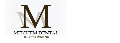 Dentist | Champaign, IL | Mitchem Dental | 217-352-4100