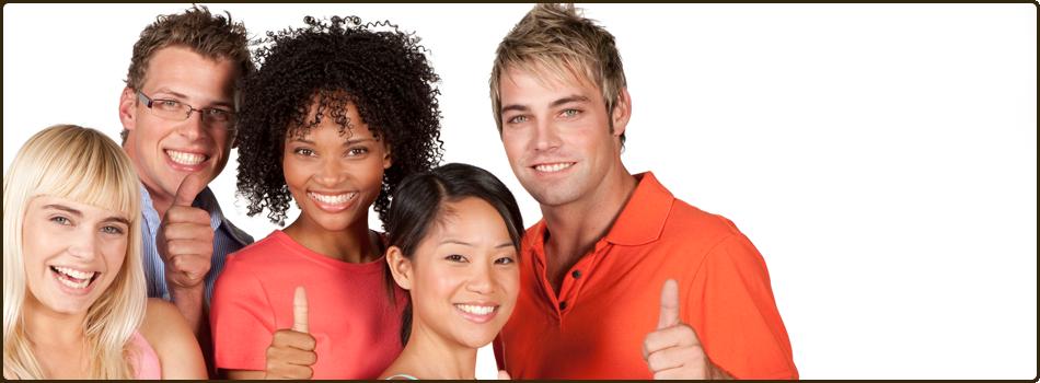 Dental Care Education | Champaign, IL | Mitchem Dental | 217-352-4100