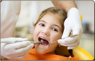 Dental Onlays | Champaign, IL | Mitchem Dental | 217-352-4100
