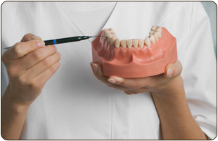 Dentures | Champaign, IL | Mitchem Dental | 217-352-4100