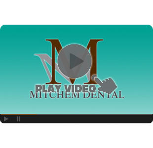 Mitchem Dental  Video