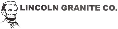 Lincoln Granite Co Port Huron Logo