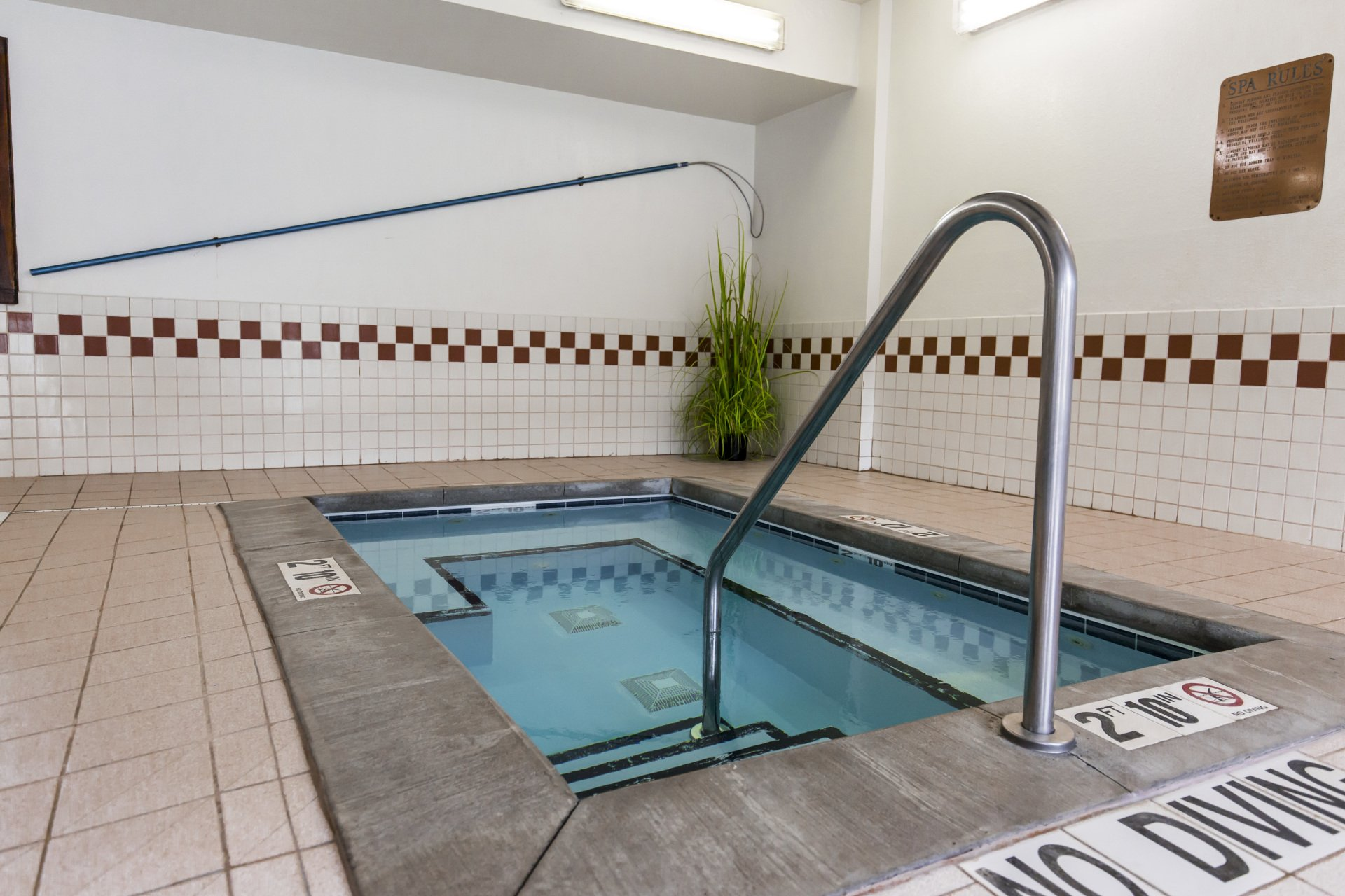 Swimming pool gym bismarck nd official site