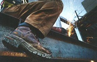Safety Apparel   Port Arthur, TX   Safety Wear, Ltd.   888-900-2668
