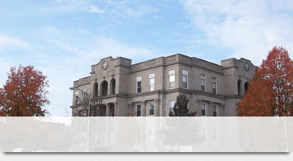 Divorce Law | Farmington, MO | The Law Office of James M. Willis, P.C. | 573-756-1800