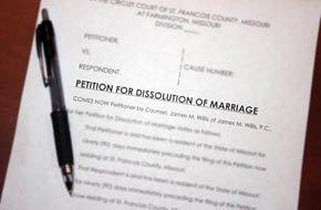 farmington-md-willis-law-petition