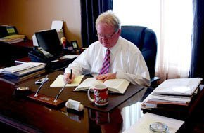 Legal Advice | Farmington, MO | The Law Office of James M. Willis, P.C. | 573-756-1800