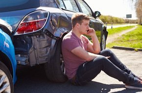 Traffic violations | Farmington, MO | The Law Office of James M. Willis, P.C. | 573-756-1800