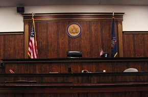 Assaults | Farmington, MO | The Law Office of James M. Willis, P.C. | 573-756-1800
