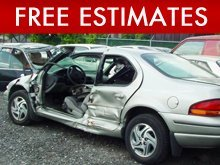 Automotive Repair - Kent, OH - KNAPP'S COLLISION & WEISS MOTORS